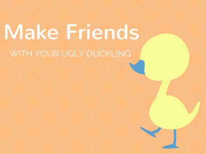 Make Friends (2)
