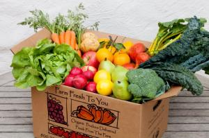 Farm-Fresh-To-You-box1